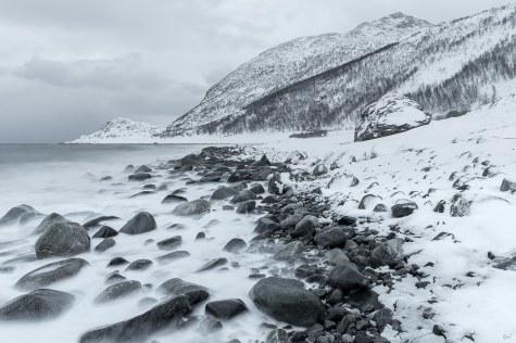 20180104-Norway Senya-2