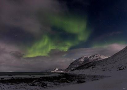 20180105-Norway Senya-2
