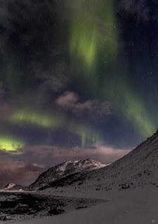 20180105-Norway Senya