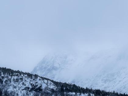 20180106-Norway_