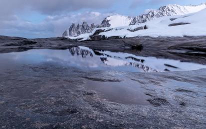 20180107-Norway Senya-2