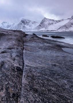 20180107-Norway Senya-3