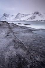 20180107-Norway Senya-4