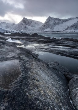 20180107-Norway Senya-5