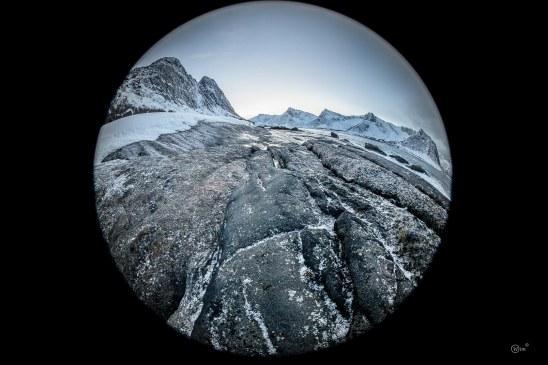 20180107-Norway Senya-6