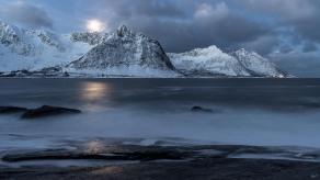 20180107-Norway Senya