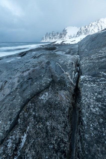 20180107-Norway_-2