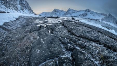 20180107-Norway_-3