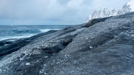 20180107-Norway_