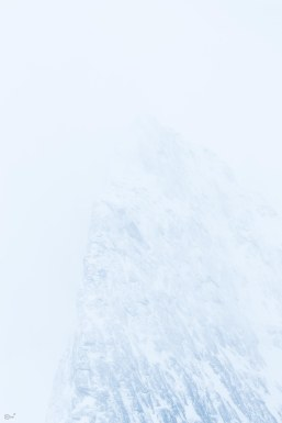 20180109-Norway Senya-2